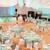 Club Tropical Ballroom