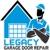 Legacy Garage door repair Fort Collins CO