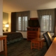 Staybridge Suites MADISON-EAST