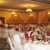 Memories Banquet