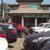 NK Auto Sales Inc