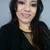 Farmers Insurance - Maria Avalos