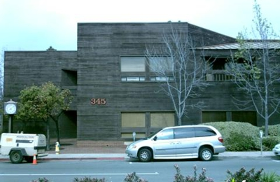 Gentle Dental - Chula Vista, CA