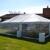BDN Landscaping & Tent Rental