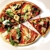 ROMIO'S PIZZA AND PASTA