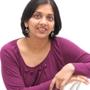 Dr. Jayashree Kyatam DDS Austin Primary Dental