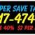 AAA Taxi Service Inc