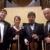 Fine Arts Ensemble