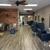 Beauty Barn Salon and Spa