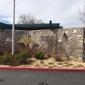 Hidden Valley Country Club - Reno, NV