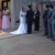 Weddings and More TX