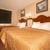 Comfort Inn Denver West