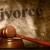 Justice 4 U