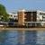 Holiday Inn Resort WEST BAY BEACH