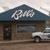 Bills Auto Parts