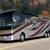 Mobile Home-RV Insurance