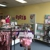 GiGi's Baby Boutique LLC