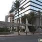 Travel Specialists - Honolulu, HI