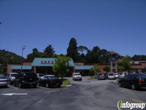 The Bar Method - San Mateo, CA