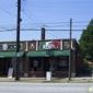 Caffe Roma - Cleveland, OH