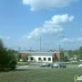 San Antonio Federal Credit Union
