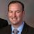 Longstreet Elder Law & Estate Planning PC