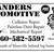Sanders Automotive Inc.