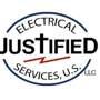 Justified Electrical Services US