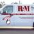 R & M Refrigeration Co LTD Corp