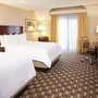 Park City Marriott - Park City, UT