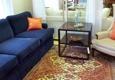 The Refind Room - Saint Louis, MO