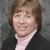 Kathryn Schram - State Farm Insurance Agent