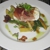 Tableside Gourmet Distinctive Catering