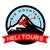 Big Mountain Heli Tours