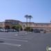 Regal Cinemas Simi Valley Civic Center 16 & IMAX