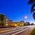 Holiday Inn CORAL GABLES - UNIVERSITY