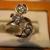 Lane Mitchell Jewelers