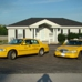 Yellow Cab of Jefferson County - CLOSED