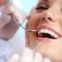 Oakridge Plaza Dental Center