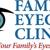 Family Eyecare Clinic