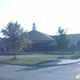 Parkwood Institutional CME Church