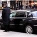 NJ-Taxi & Limousine 24/7