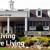 Winthrop Senior Living Communities