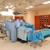 Johnston Health Rehab Services