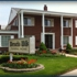 Wessels & Wilk Funeral Home