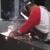 Mobile Welder Repair Service