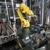 Evana Automation