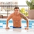 iTAN Sun Spray Spa - SDSU