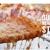 46th St. New York Style Pizzeria