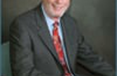 Jeffrey A. Harris, D.D.S. - Warrenton, VA